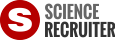 ScienceRecruiter